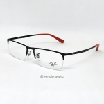 RayBan RB6349D 2509