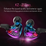 Kz ZST Colorful / Mic