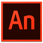 ADOBE ANIMATE CC (FLASH PRO CC) (1 Year)