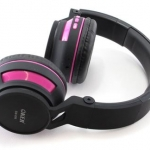หูฟัง OKER SM-896 BT