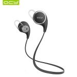 QCY QY8 หูฟังบลูทูธ Sport Bluetooth Headphone