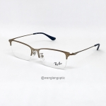 RayBan RB6410D 2963