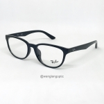 RayBan RB7082D 2000