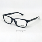 RayBan RB5318D 2000