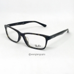 RayBan RB5318D 2012