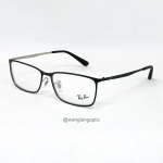 RayBan RB6348D 2832