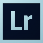 ADOBE LIGHTROOM 6 (1 Year)