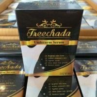 ร้านtreechada-thailand