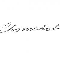ร้านChomchol