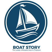 ร้านBoat Story ผู้จำหน่ายเรือยาง เรือคายัค เรือยางล่องแก่ง เรือยางทหารกู้ภัย คุณภาพระดับสากล