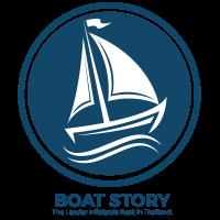 ร้านBoat Story ผู้จำหน่ายเรือยาง เรือคายัค เรือยางล่องแก่ง เรือยางทหารกู้ภัย คุณภาพระดับสากล