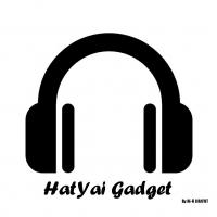 ร้านHatYai Gadget