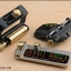 Veritas® Mk.II Narrow-Blade Honing Guide