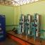 รับติดตั้งโรงงานผลิตน้ำดื่ม 36,000 ลิตร/วัน (ทั้งระบบ)