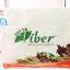 ไฟโต้ไฟเบอร์ Phyto fiber thumbnail 1