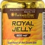 Puritan's Pride Royal Jelly 500 mg / 120 Softgels thumbnail 1