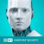 ESET Endpoint Security 1 Year (License Rank 51 - 100 Licenses)