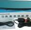 กล้องติดรถยนต์หน้า-หลัง Vehicle Blackbox DVR Full HD 1080P thumbnail 4