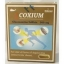 โคเซียม รักษาข้อเสื่อม ข้ออักเสบ 100แคปซูล Coxium thumbnail 1