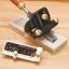 Veritas MK-II Honing Guide standard