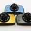 กล้องติดรถยนต์ GS9000 (G30 Car HD DVR) thumbnail 3