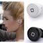 หูฟังบลูทูธ YE-106S Bluetooth Headset thumbnail 5