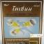 โคเซียม รักษาข้อเสื่อม ข้ออักเสบ 100แคปซูล Coxium thumbnail 2