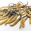 ตังถั่งเช่าพลัส Cordyceps-Plus (Herbal One) 30 แคปซูล thumbnail 3
