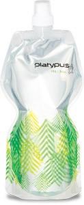 Platypus SoftBottle ฝา Push-Pull (Push-Pull Cap)