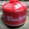 แก๊สซาลาเปา MEGA 230g