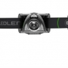 LED LENSER MH2 100 Lumen (Zoom)