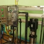 รับติดตั้งโรงงานน้ำดื่มจังหวัดเชียงใหม่
