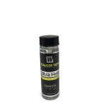 Ultra Hold Adhesive 41.4 ml.