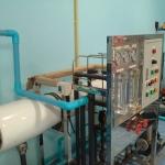 รับติดตั้งโรงงานน้ำดื่มจังหวัดอุตรดิตถ์