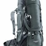 กระเป๋า (Backpack)