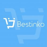ร้านBestinko