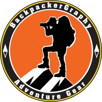 ร้านBackpackerGraphy Shop