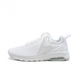 Nike Japan Air รองเท้าผ้าใบเก๋ๆ ลุยๆ เบาๆ ใส่วิ่ง ใส่เดินเที่ยว ได้ทั้งวันไม่มีเหมื่อย ยาว 25.5 ซม ส้นสูง 3.5 ซม