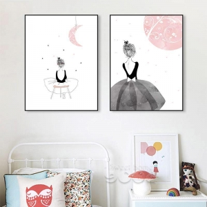 The cozy rooms - ของแต่งบ้าน ภาพติดผนัง ของขวัญ ของใช้น่ารัก