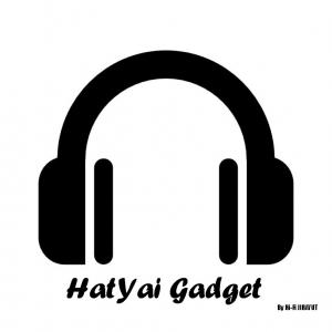 HatYai Gadget
