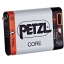 Petzl CORE Rechargeable battery