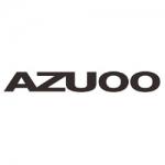 Azuoo