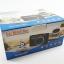 กล้องติดรถยนต์ H300 Car Black Box Driving Video Recorder thumbnail 4