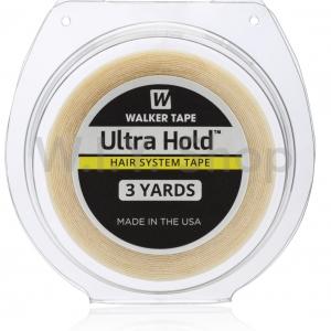 เทปกาว Ultra Hold C-Contour